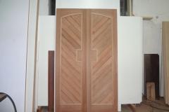 portas-042-min