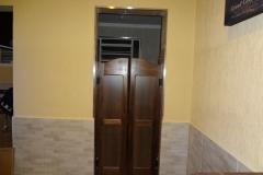 portas-045-min