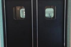 portas-047