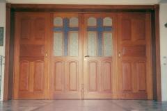 portas-052