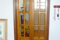 portas-055