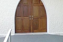 portas-058