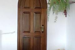 portas-060
