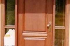 portas-063