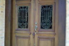 portas-064