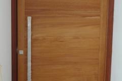 portas-066