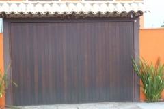 portas-085